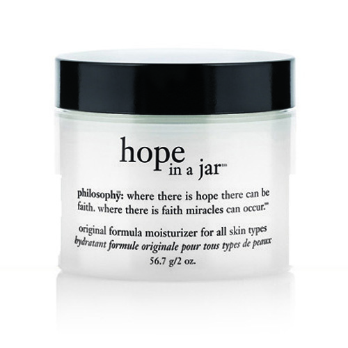 b_-_philosophy_hope_in_a_jar_review_500x500