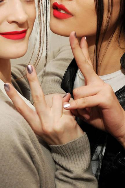 elle-11-elle-11-costello-tagliapietra-nail-trends-xln-lgn
