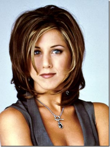 jennifer_aniston_thumb[1]