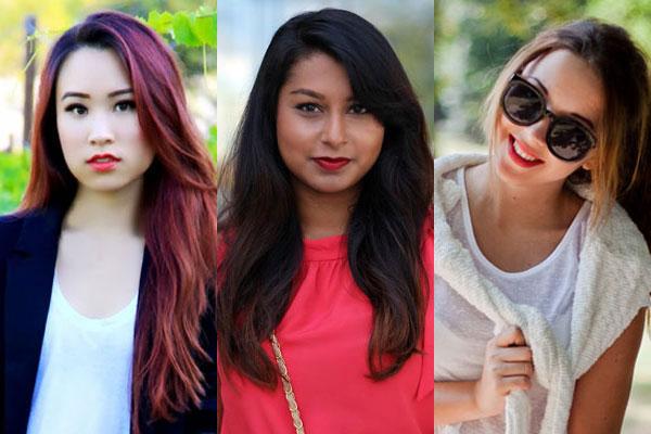 lipstick-for-school-main