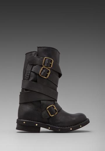 Jeffrey Campbell Boots, $290