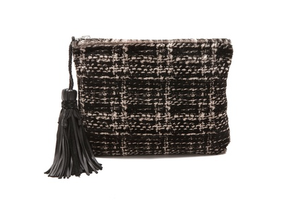 Shopbop Simon Camille clutch, $273