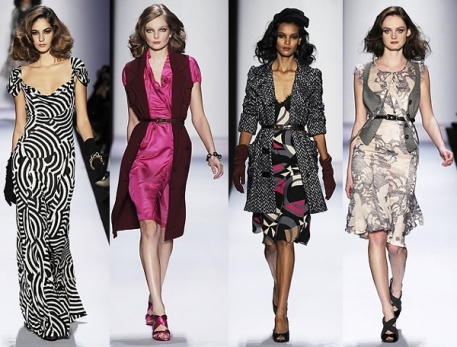 dvf-fashion