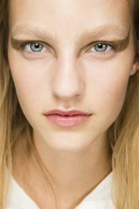 Givenchy - Vogue.com