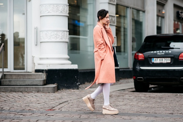 copenhagen-fashion-week-fall-2015-street-style-03