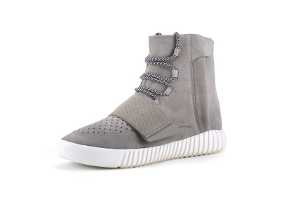 kanye-west-for-adidas-originals-yeezy-750-boost-0