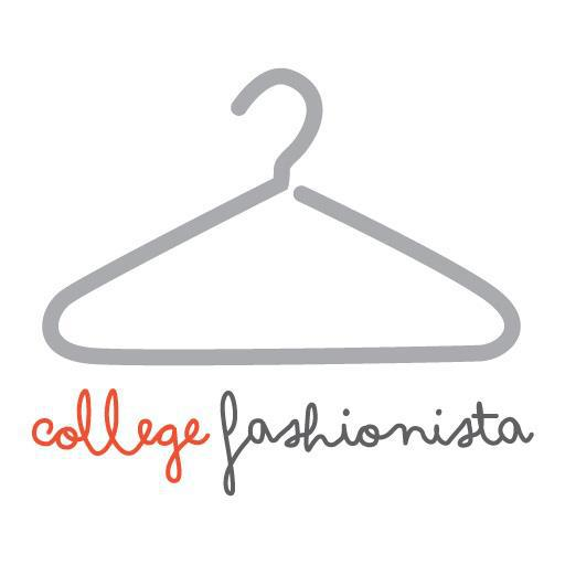 Fashionista College Style On With